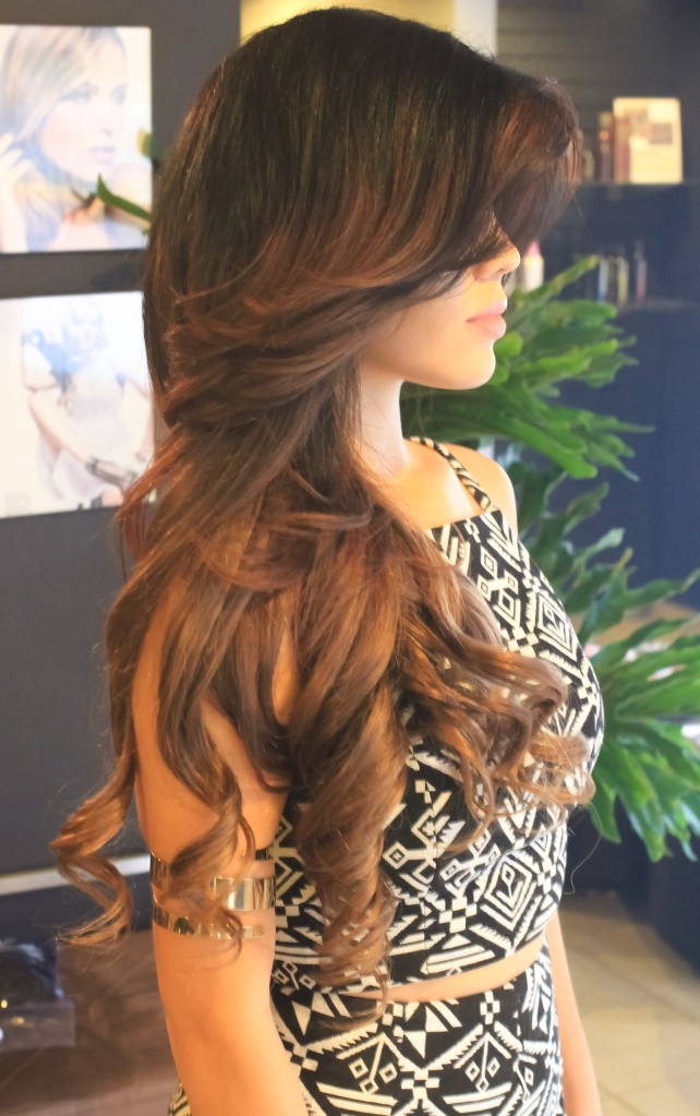 hair (1 of 1)